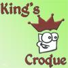 King`s Croque