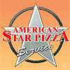 American Star Pizza