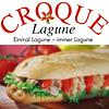 Croque Lagune