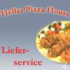 Hellas Pizza House