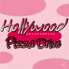 Hollywood Pizza Drive
