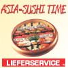 Asia-Time