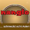Nanglo Asia Imbiss