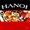 Restaurant Pho Hanoi