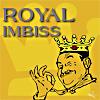 Royal Imbiss