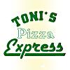 Toni`s Pizza Express