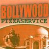 Bollywood Pizzaservice