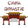 China Dynastie