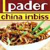Pader China Imbiss