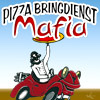 Mafia Pizza Express
