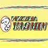 Pizzeria Yasmin