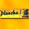 Plancha I