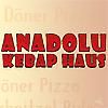Anadolu Kebap Haus