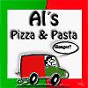 Al`s Pizza & Pasta
