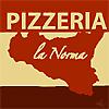 Pizzeria al Norma