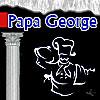 Papa George