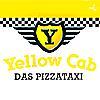Yellow Cap das Pizzataxi