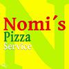 Nomi`s Pizzaservice
