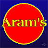 Aram`s