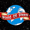 World of Pizza