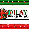DILAY Imbiss & Pizzeria