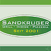 Sandkruger Grill Imbiss Pizza