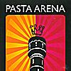 Pasta Arena