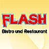Flash Bistro Restaurant