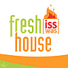 Logo Fresh House