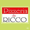Pizzeria Da Rico