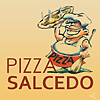 Pizza Salcedo