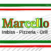 Pizzeria Marcello
