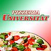 Pizzeria Universität