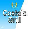 Costa`s Grill