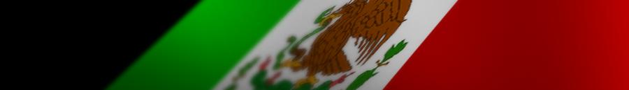 Header Flagge: Bild ID [218]
