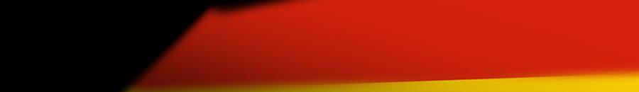 Header Flagge: Bild ID [62]