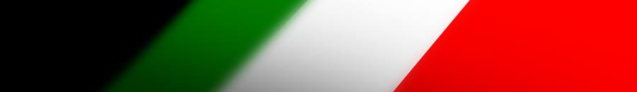 Header Flagge: Bild ID [66]